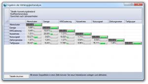 screenshot_rm_abhaengigkeiten