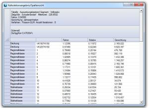 screenshot_rm_modell